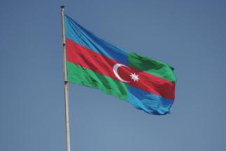 Guney-Azerbaycan_Bayraqi